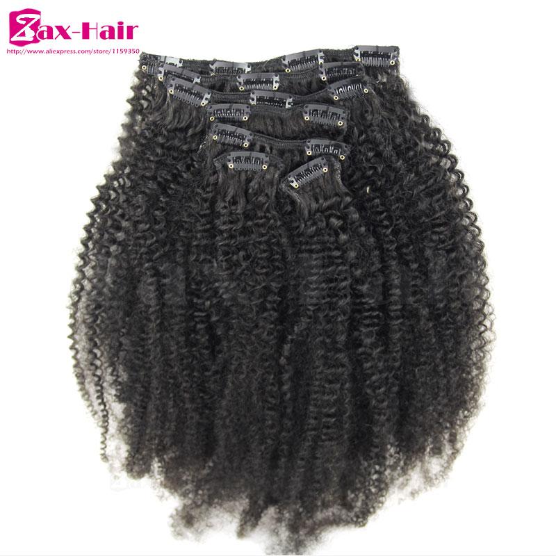 clip in human hair02