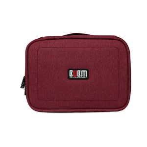 BUBM Power Cable Storage Bag E