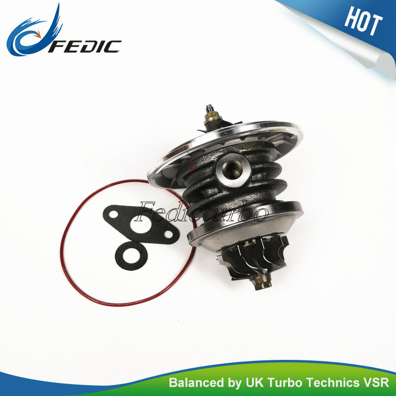 Turbine GT1544S 454159 Turbo charger cartridge chra for Audi A3 / Skoda Octavia I / VW Bora Golf IV 1.9TDI 66Kw 90HP AGR 1997 -in Air Intakes from Automobiles & Motorcycles    3