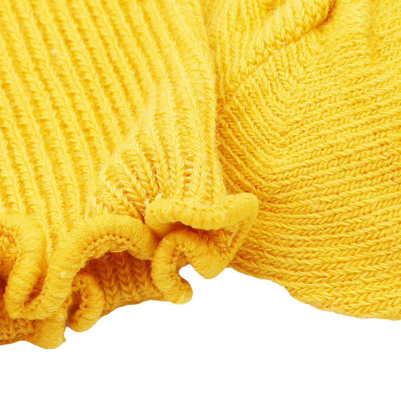 Большие размеры, Осень-зима, хлопковые носки, Harajuku, ретро, свободные кружевные носки с отворотами, корейские японские Разноцветные носки для девочек