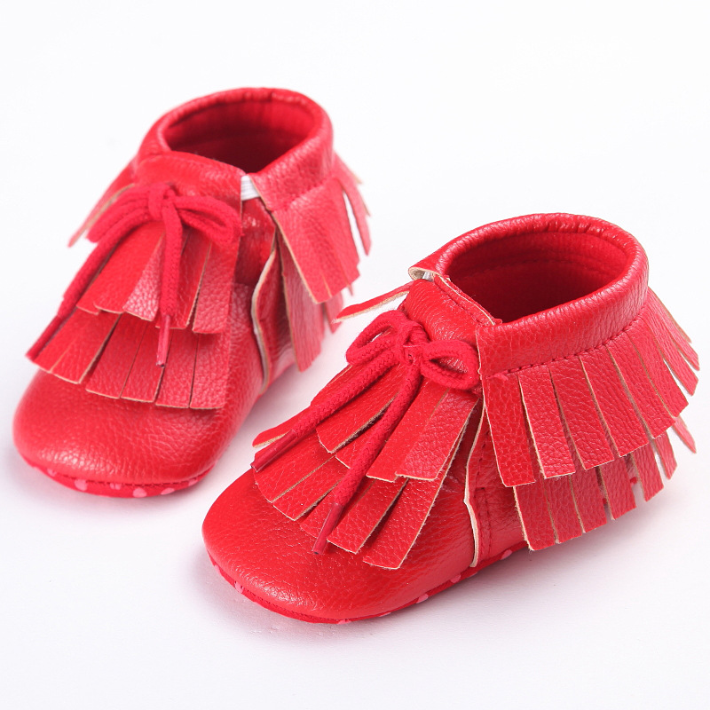 PU-Leather-Baby-First-Walkers-Brand-Moccasins-Fringe-Baby-Girl-Shoes-Cute-Soft-Soles-Lace-Up-Baby-Boy-Shoes-Toddler-Crib-Shoes-4