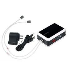 V-240 ikan air V/USB