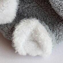 Pet Dog Coat Clothes