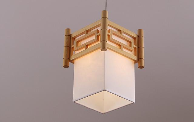 the natural com comfort tatami beddingshop lamp light on htm at japanese shoji