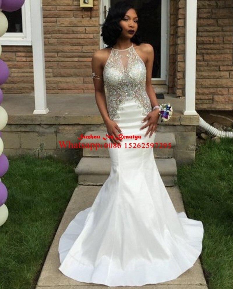 Prom dresses sacramento - Dress on sale