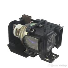 What For NEC XimLamps Replacement Projector Lamp with Housing
