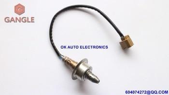 Sensor de oxígeno Lambda la relación aire/combustible O2 SENSOR para Nissan Murano búsqueda cubo Maxima Infiniti JX35 22693-1JA0A 226931JA0A 2011- 2014