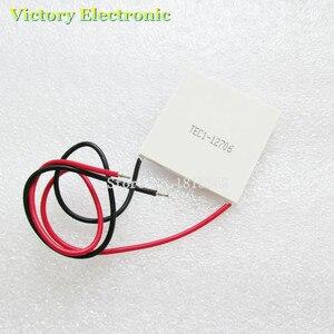 TEC1 12706 TEC Thermoelectric