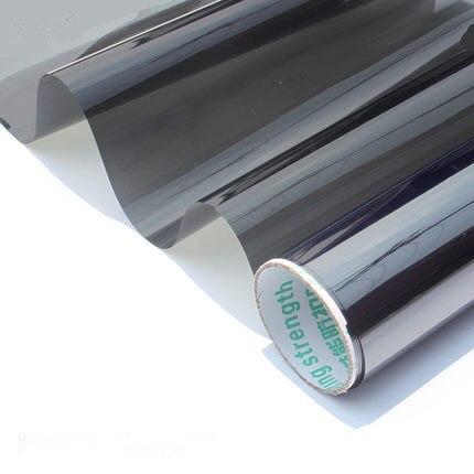 Popular Sliding Glass Door Insulation-Buy Cheap Sliding Glass Door ...