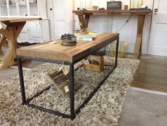 Mobili In Legno E Ferro : Tavoli e sedie in legno zdrojovykod