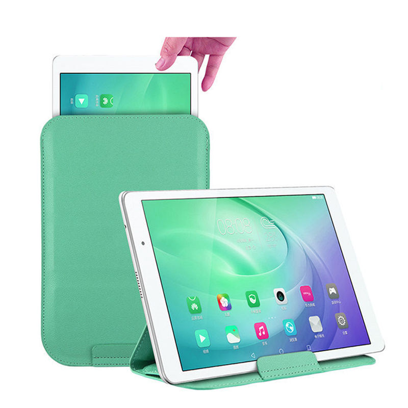 Case Sleeve For ASUS Zenpad 10 Z300/M/C/CL/CG 10.1 inch Tablet PC Protective Cover Leather Stand Cases For zenpad 10 Z301/FML/ML