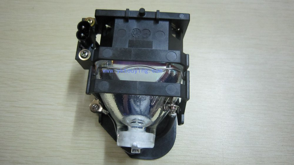 Projector Lamp Bulb with housing LMP-H150 For SONY VPL-HS2 VPL-HS3 Projectors replacement original projector lamp bulb with housing lmp f280 for sony vpl fh60 vpl fh60w vpl fh60b vpl f530w vpl f535h