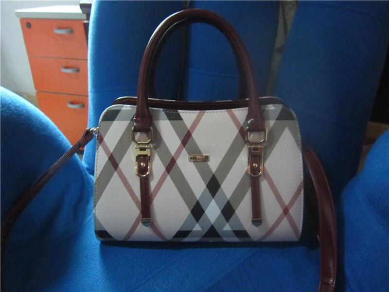 052109S  2018 small mini shoulder bag female tide casual PU 86.33USD-96.33USD bag with slot pocket DaZui
