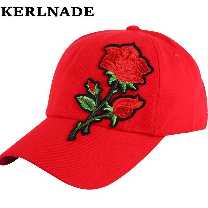 Detalle Comentarios Preguntas sobre Muchacha de las mujeres de moda marca  la gorra de béisbol sombrero de encargo fucsia rosa blanco de mezclilla hip  hop ... 834944c31da
