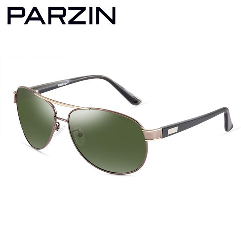 Men Sunglasses Oversized 8008