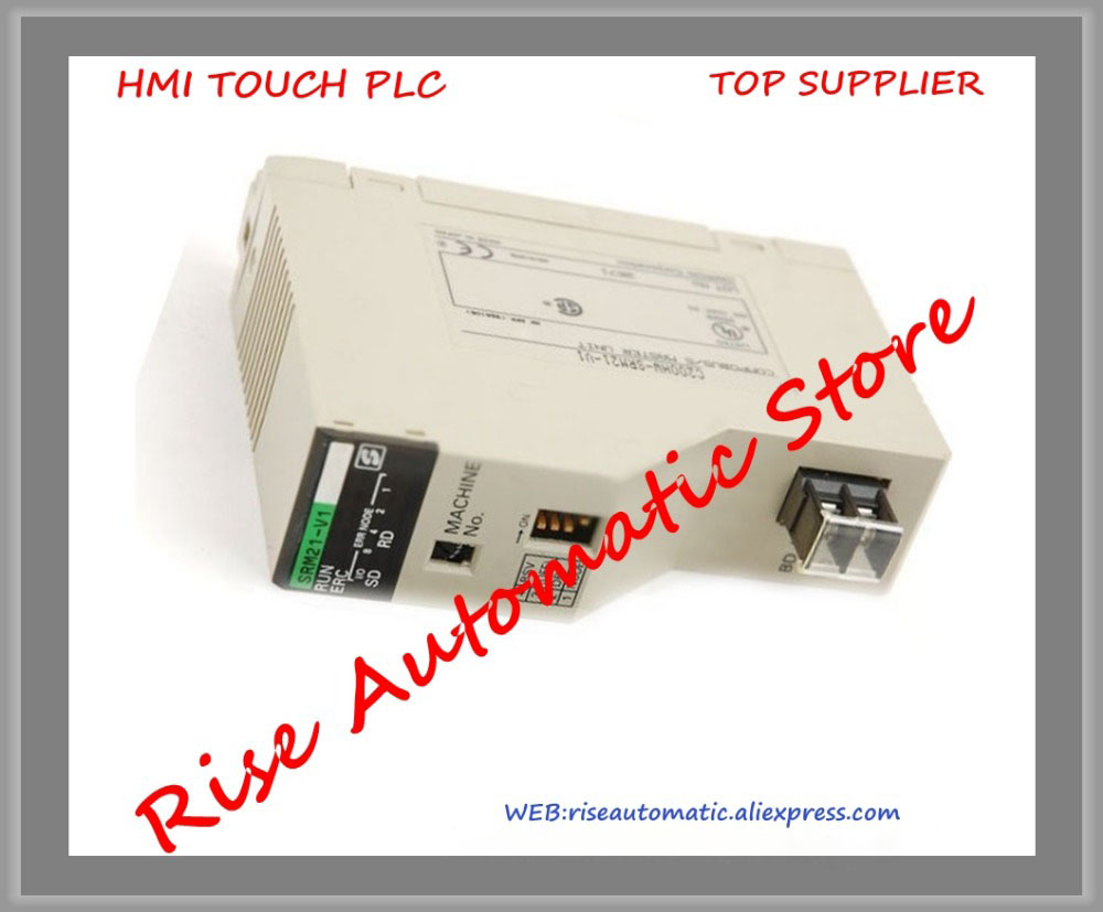 C200HW-SRM21-V1 PLC Programmable Controller New OriginalC200HW-SRM21-V1 PLC Programmable Controller New Original