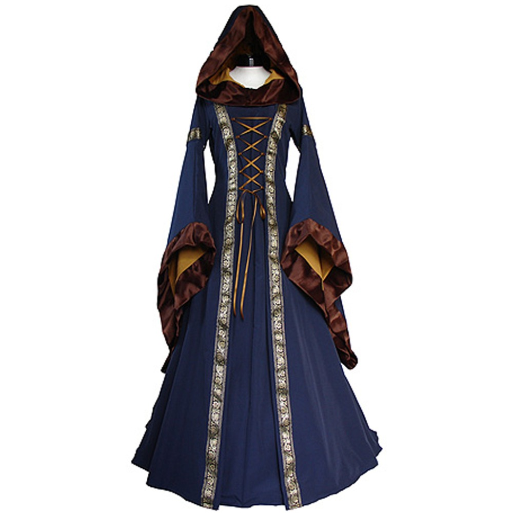 Online Get Cheap Custom Renaissance Dresses -Aliexpress.com ...