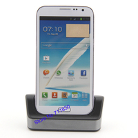 For Sony Xperia Z3 Xperia Z3 Compact L55T Qi Wireless Charger Transmitter Charging Pad Mat Plate