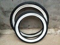 Bt 16*1.50 14*1.50 16 14 inch folding bike Kids bike tire