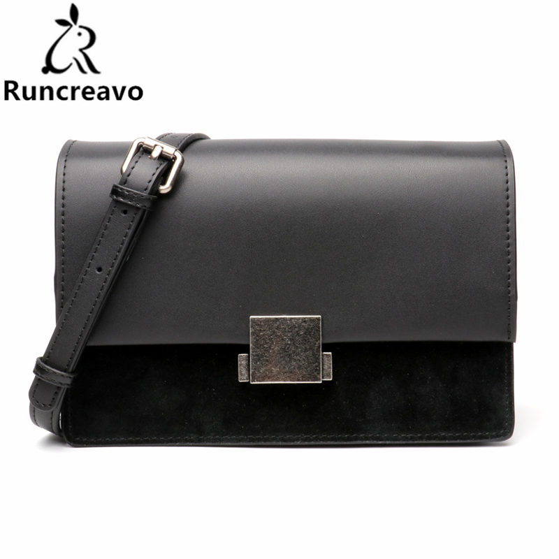 New Fashion High Quality Genuine leather bag Shoulder Bags Woman Famous Brand Luxury Handbags Women Bags Designer Totes 2018