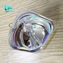 Pour Elplp60/ V13H01060 Haute qualité Nouvelle lampe pour epson EB 900 EB 905 Powerlite 420 425W 905 92 93 + 93 95 96W