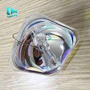 Image 1 - Voor Elplp60/ V13H01060 Hoge Kwaliteit Nieuwe Lamp Voor Epson EB 900 EB 905 Powerlite 420 425W 905 92 93 + 93 95 96W