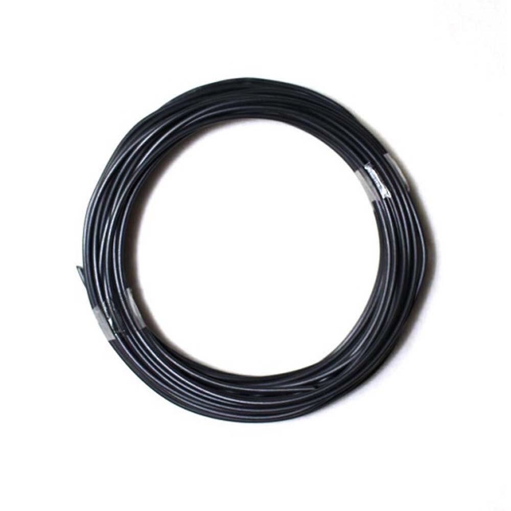 Goedhartig Hot Woondecoratie 1.75mm Print Filament Abs Modeling Stereoscopische Voor 3d Tekening Printer Pen Apr26 Met De Nieuwste Apparatuur En Technieken