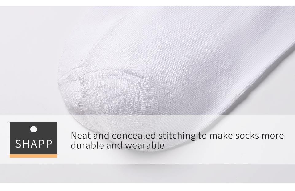 бюстгальтер пуш-ап; платье готический; мужской свитер;