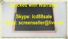 Лучшая цена и качество ca51001-0194 промышленных ЖК-дисплей Дисплей