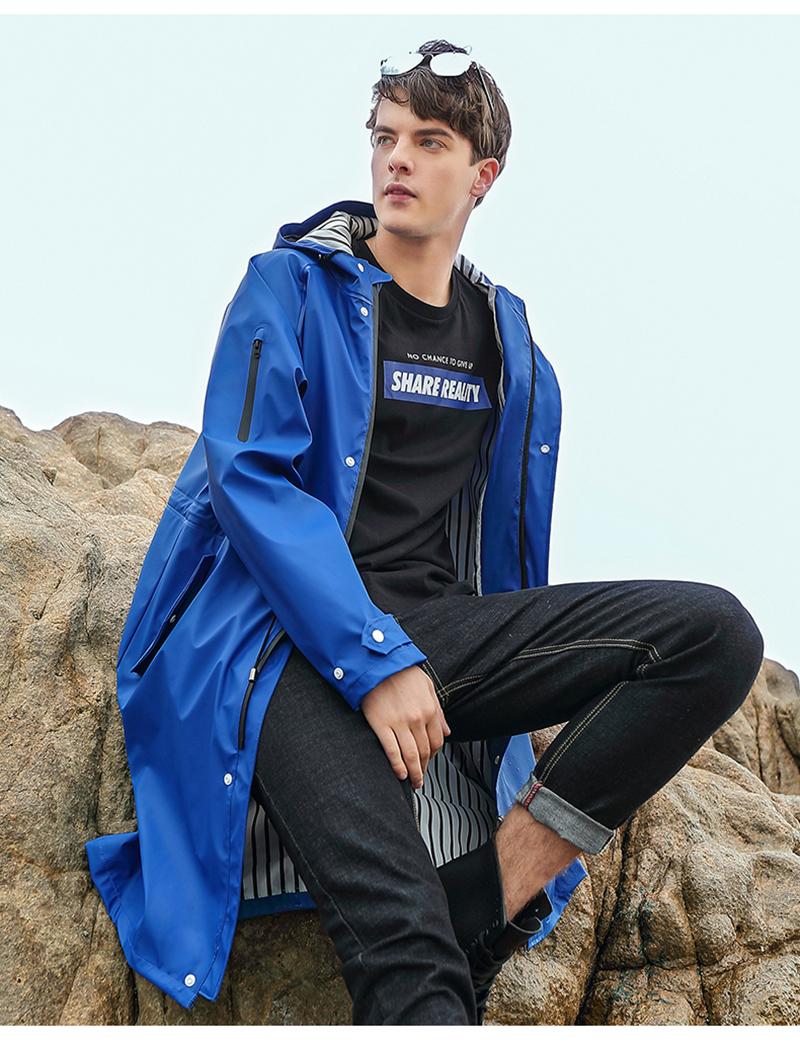 Raincoat (9)