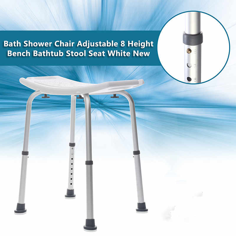 Miraculous Detail Feedback Questions About Portable Height Adjustable Pdpeps Interior Chair Design Pdpepsorg