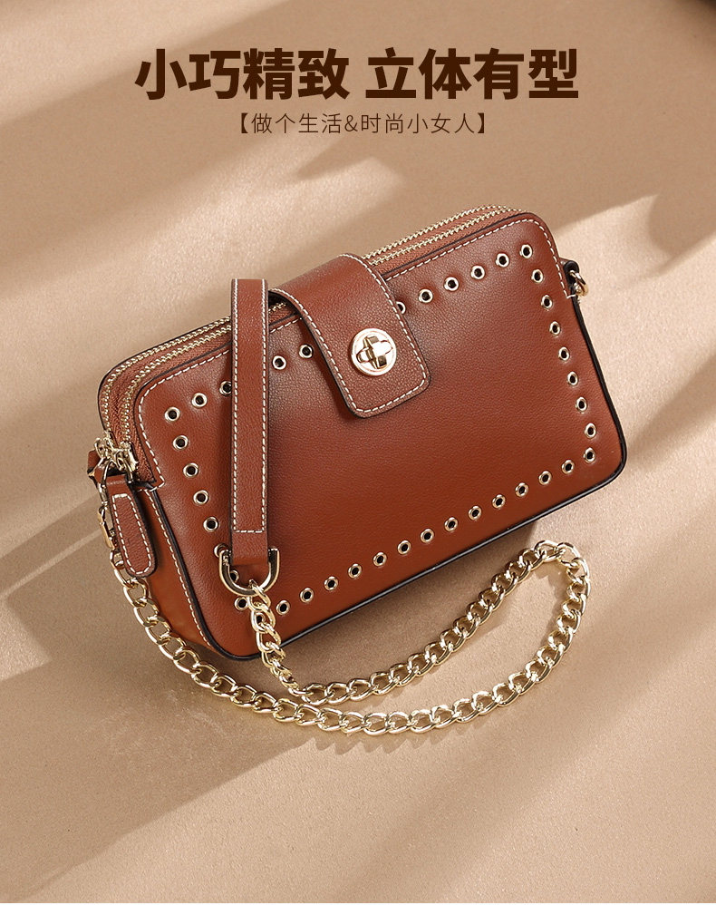 Famous Women Messenger Bag Chains Leather Women Shoulder Bag Vintage Small Mini Flap Bag guess комбинезоны без бретелей