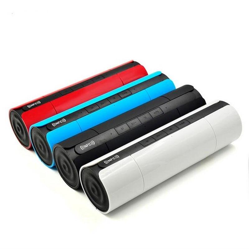 Noir R/échaud de porte de remplacement en fibre de verre kit Corde 5/mm x 2/m Standard Corde
