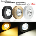 RAYWAY Modern led wall Light Aluminum wall sconce 5W AC85-265V decoration lamp for Aisle Bedroom Corridor Porch Cabinet lights