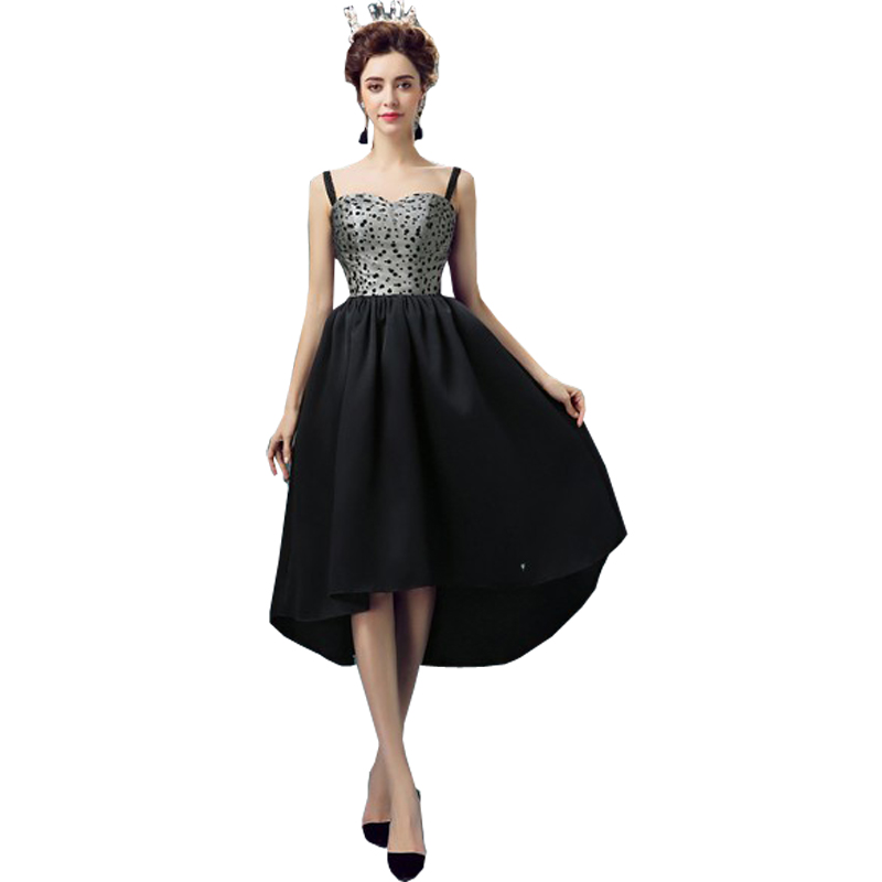 Cheap purple prom dresses under 100