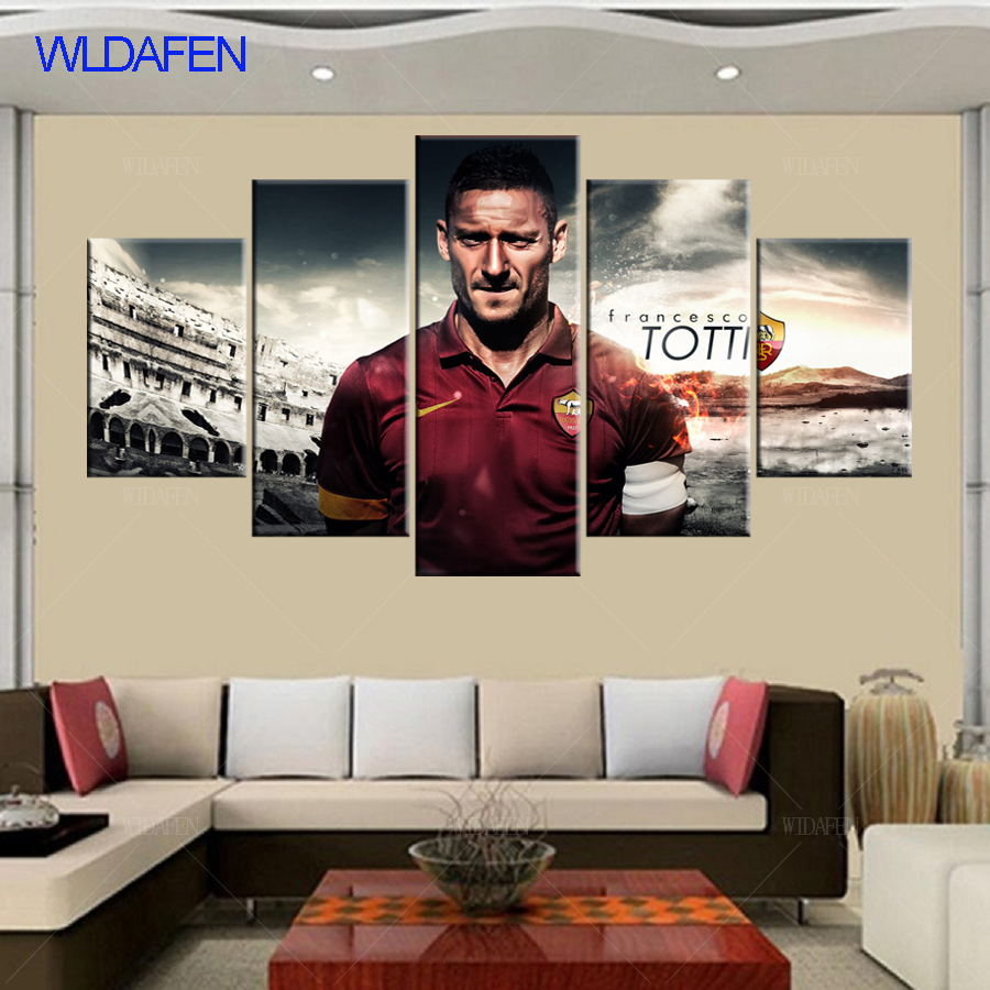 Buy italia poster and get free shipping on AliExpress.com