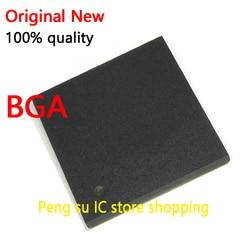 100% New SDIN8DE4-64G SDIN8DE4 64G BGA Chipset