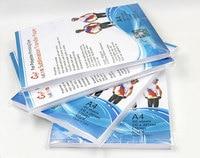 Fibre painting paper heat transfer paper papel transfer inkjet transfer paper rice paper