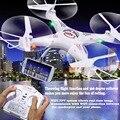WIFI Transmisión En Tiempo Real Nueva Llegada Cámara HD Explorador de la acción cae 3D Soporte para FPV RTF Quadcopter