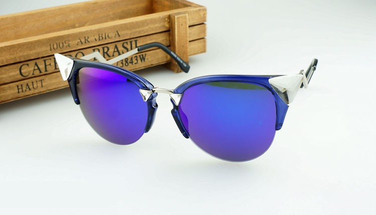 new fashion sunglasses (13)