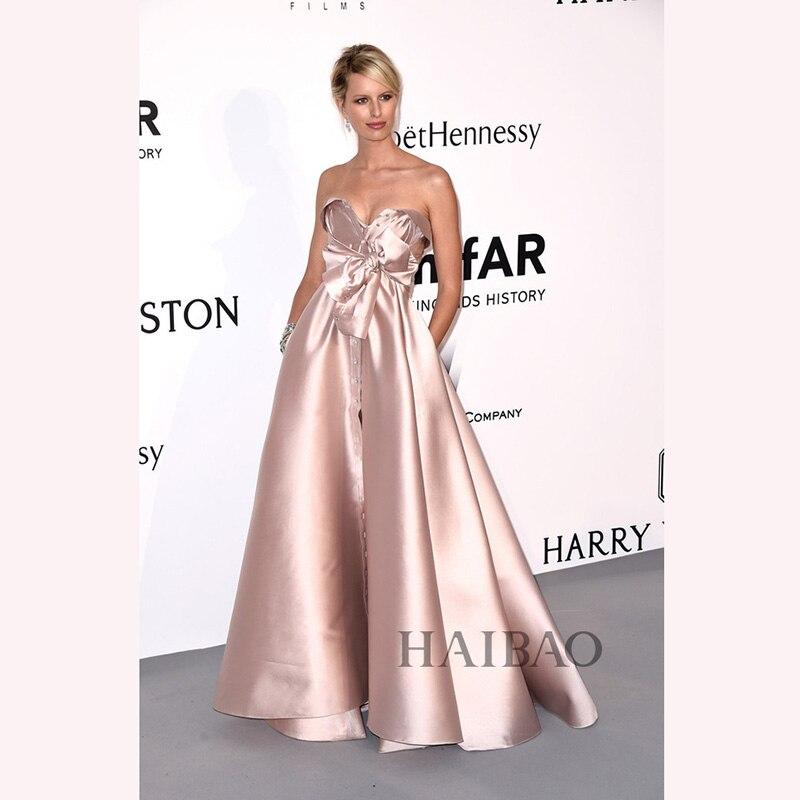 Celebrity,Dress