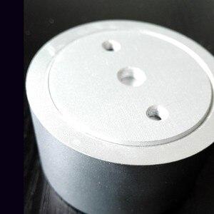Image 3 - Détacheur magnétique 16000GS