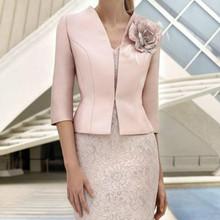 2019 Mother Of The Bride Dresses Sheath