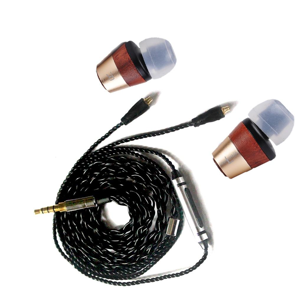 magaosi bk50 with microphone