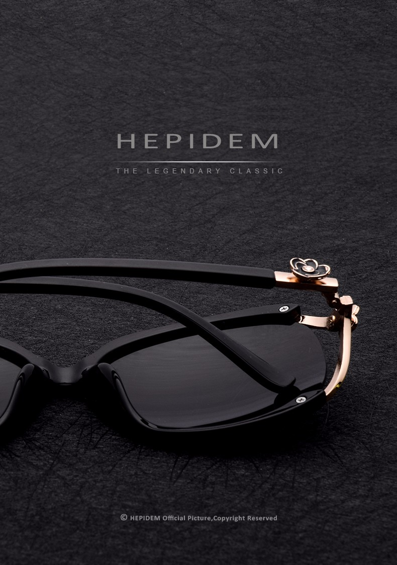 Hepidemd-New-Chanel-High-quality-polarized-sunglasses-H858_04