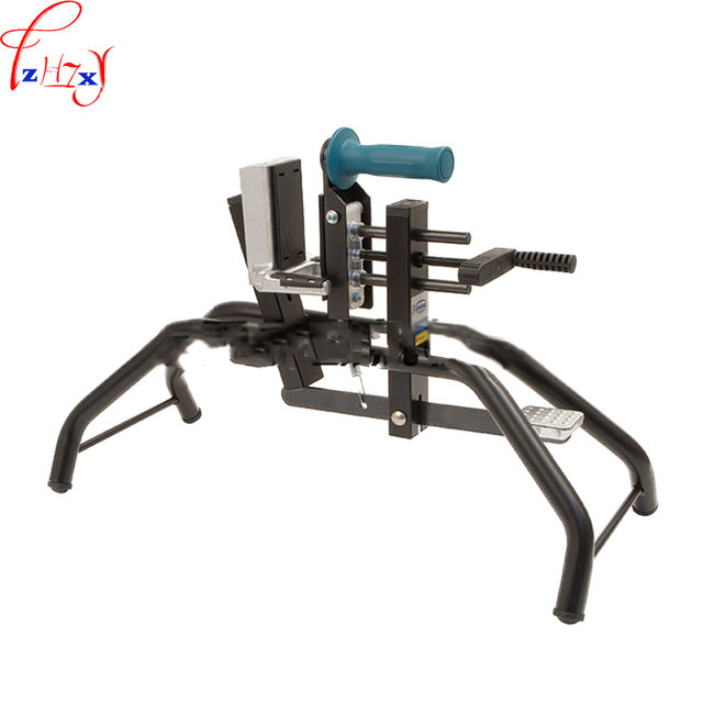 Sit Clamp Sp270r Small Vertical Seat Clamps Woodworking Tools