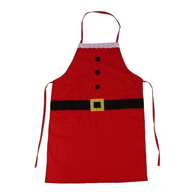 Горячая распродажа женский фартук Avental для приготовления пищи шеф-повара красный обеденный Ресторан Водонепроницаемый Фартук 75 см * 52 см