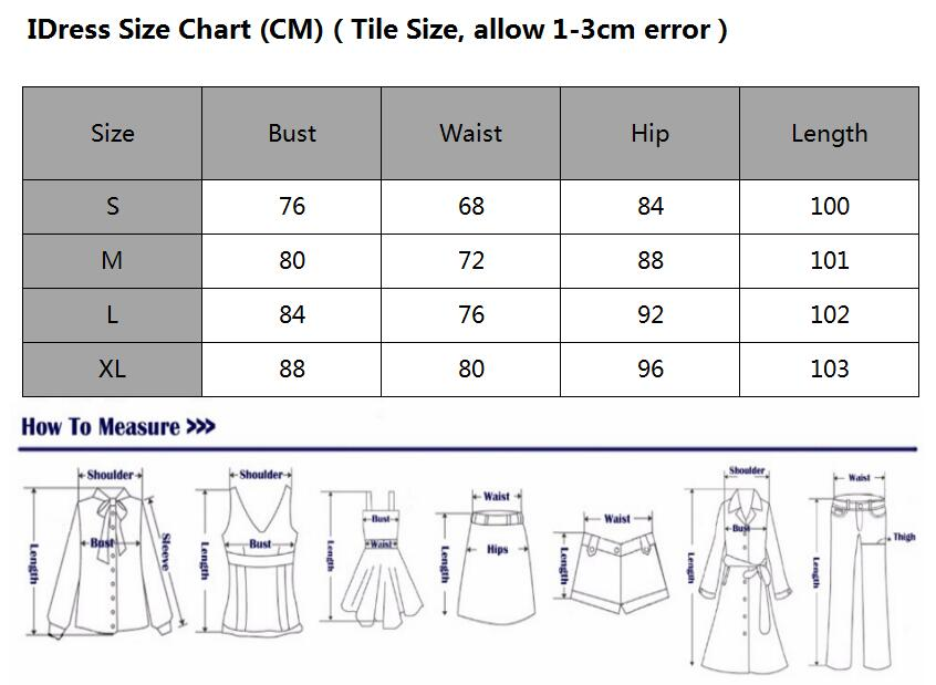 Women's Clothing Idress 2017 Latex Sexy Backless Knee Length Bodycon Dress Robe Femme Solid Color Ruffles Wedding Evening Party Cheap Clothing