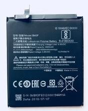 New Original Real 2900/3000mAh BM3F Battery with glue sticker For Xiaomi Mi 8