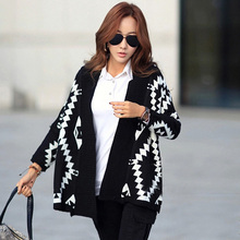 Winter Autumn Casual Polo Women 2017 New Long Sleeve Slim Polos Mujer Black White Red Women Tops For Lady Polo Shirt Femme A558